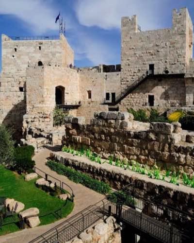 jerusalem-homes-seniors